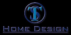 Home_Design_Schreinerei