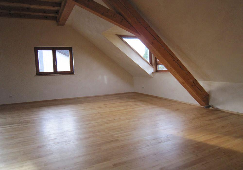 ihre schreiner im bereich innenausbau dachausbau trockenbau t ren parkett schleifen parkett. Black Bedroom Furniture Sets. Home Design Ideas