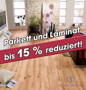 Parkett_und_Laminat_Rabattaktion_01