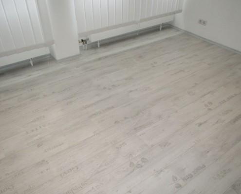 Fußboden Verlegen Speyer ~ Bildergalerie bodenbeläge von home design