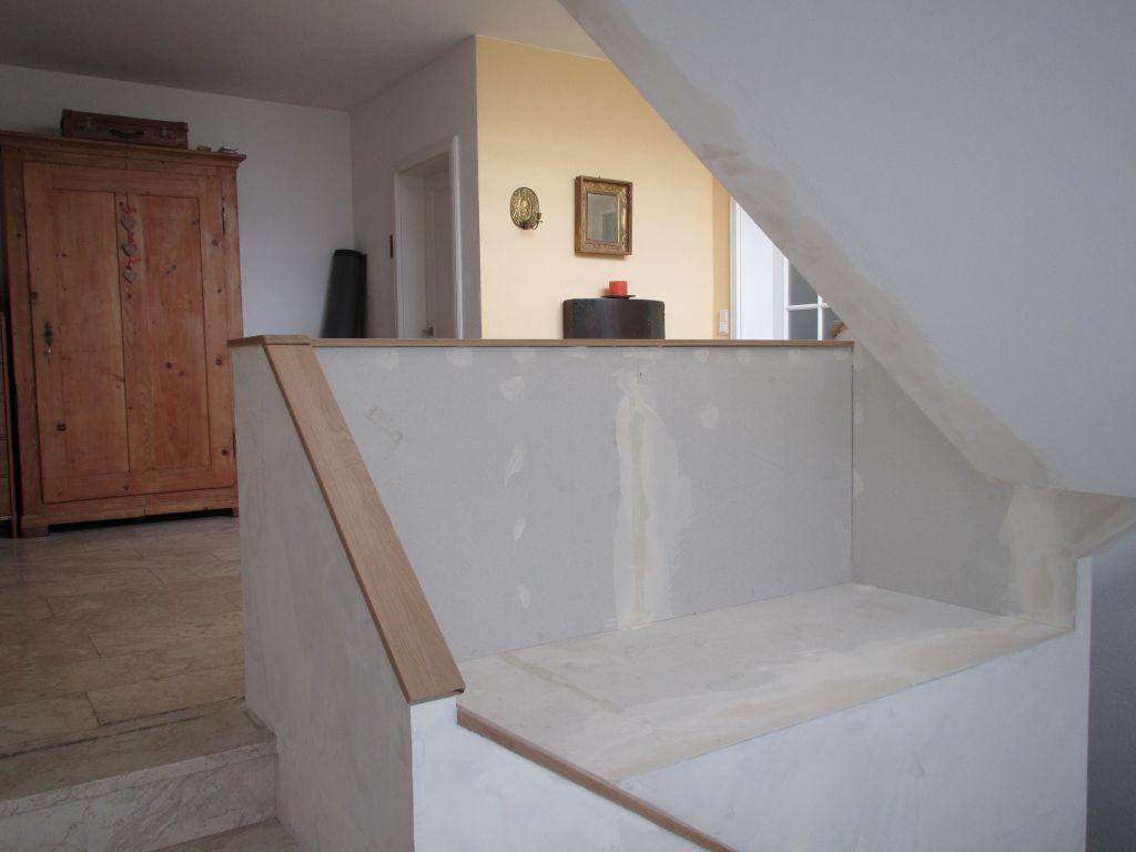 trockenbauw nde im raum landau germersheim speyer und neustadt. Black Bedroom Furniture Sets. Home Design Ideas