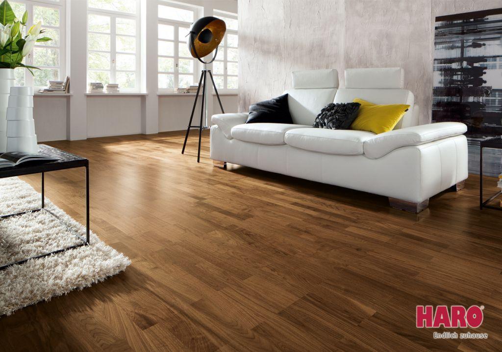 parkett verlegen im raum landau germersheim speyer und neustadt. Black Bedroom Furniture Sets. Home Design Ideas