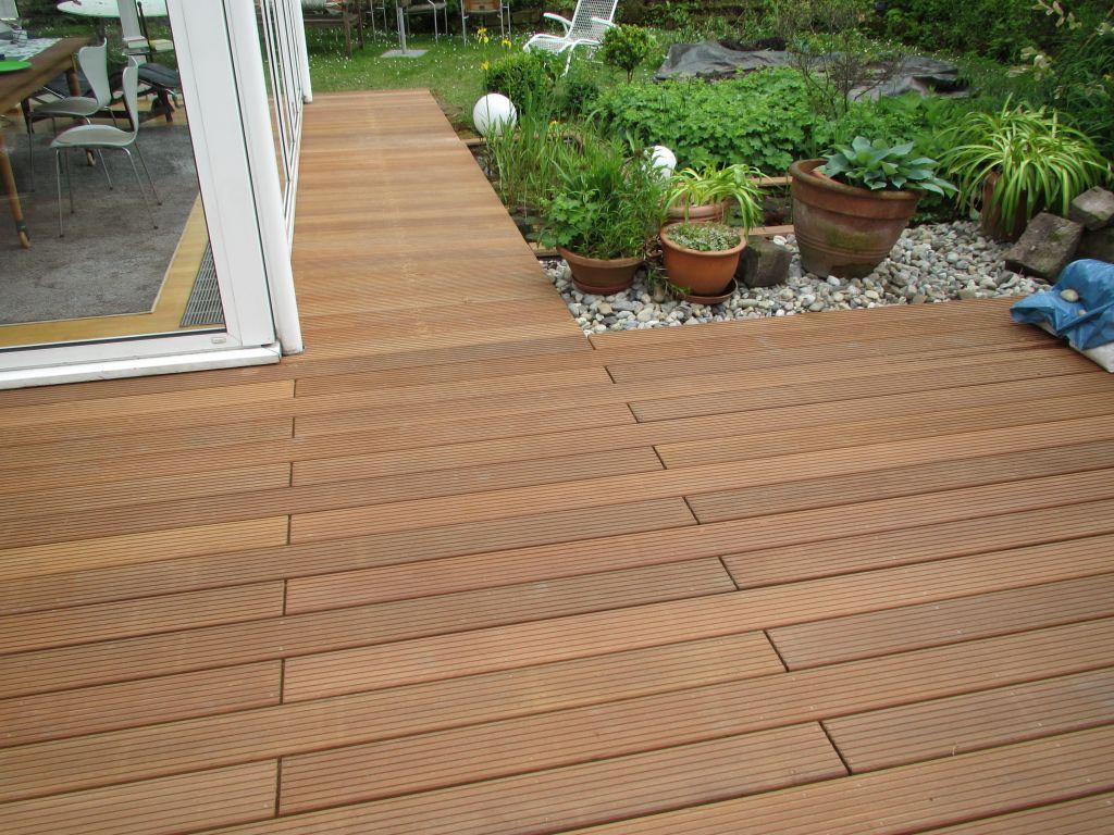 Beliebt Holz im Garten? Die Schreiner von Home Design SD07
