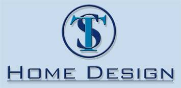 ts-home-design.de
